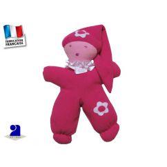 http://bambinweb.com/24-6777-thickbox/doudou-poupee-chiffon-fushia.jpg