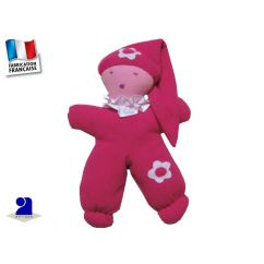 http://cadeaux-naissance-bebe.fr/24-6777-thickbox/doudou-poupee-chiffon-fushia.jpg