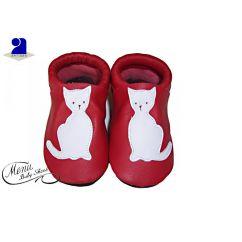 http://bambinweb.com/240-7001-thickbox/chaussons-bebe-cuir-rouge.jpg