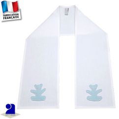 http://www.bambinweb.com/2472-12305-thickbox/etole-de-bapteme-blanche-ourson-en-bleu.jpg