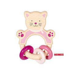 http://cadeaux-naissance-bebe.fr/2494-3218-thickbox/anneau-de-dentition-en-bois-chat-rose.jpg