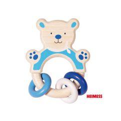 http://cadeaux-naissance-bebe.fr/2499-3228-thickbox/anneau-de-dentition-en-bois-ours-bleu.jpg