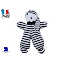 http://www.bambinweb.com/25-6778-thickbox/doudou-marin-made-in-france.jpg