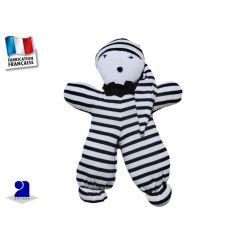 http://cadeaux-naissance-bebe.fr/25-6778-thickbox/doudou-poupee-chiffon-marin-bleu.jpg