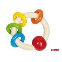 http://bambinweb.com/2503-3236-thickbox/anneau-de-dentition-en-bois.jpg