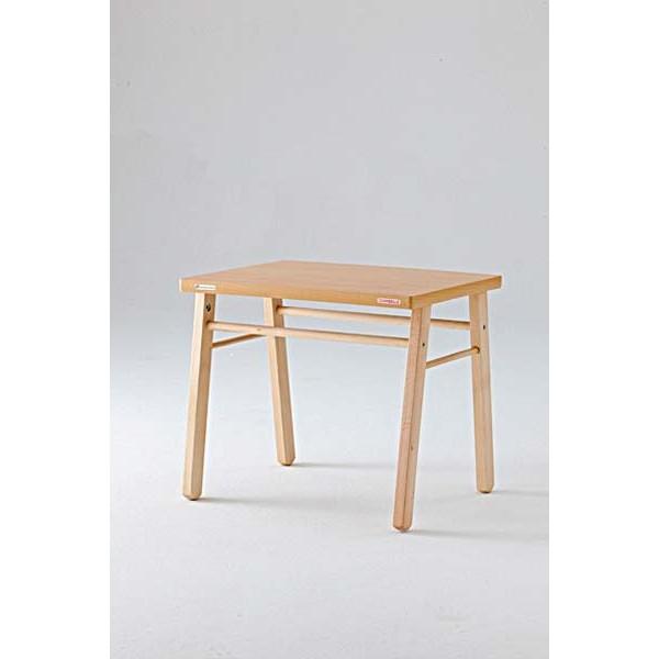 Table Basse Enfant : table basse enfant naturel ~ Teatrodelosmanantiales.com Idées de Décoration
