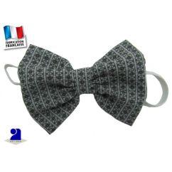 http://cadeaux-naissance-bebe.fr/2582-6076-thickbox/noeud-papillon.jpg