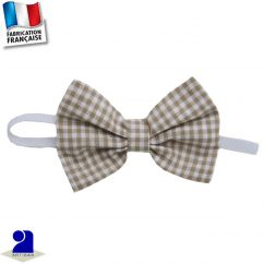 http://www.bambinweb.com/2584-15132-thickbox/noeud-papillon-0-mois-16-ans-made-in-france.jpg