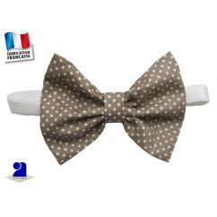 http://www.bambinweb.com/2585-6198-thickbox/noeud-papillon-marron-a-points-0-mois-16-ans-made-in-france.jpg