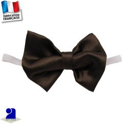 http://bambinweb.com/2586-15156-thickbox/noeud-papillon-brillant-0-mois-16-ans-made-in-france.jpg