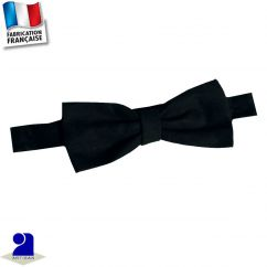http://www.bambinweb.eu/2587-14062-thickbox/noeud-papillon-0-mois-16-ans-made-in-france.jpg