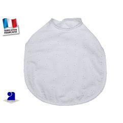 http://www.bambinweb.com/2599-6885-thickbox/bavoir-bapteme-broderie-anglaise-et-dentelle.jpg