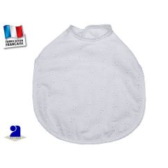 http://cadeaux-naissance-bebe.fr/2599-6885-thickbox/bavoir-bapteme-broderie-anglaise-et-dentelle.jpg