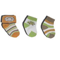 http://bambinweb.eu/2601-3390-thickbox/lot-3-paires-de-chaussettes-6-12-mois.jpg