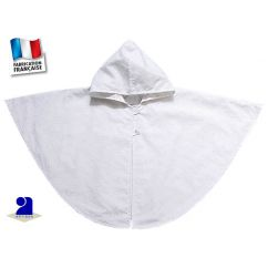 http://www.bambinweb.com/2618-6893-thickbox/cape-bapteme-blanche-broderie-anglaise.jpg