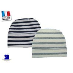 http://cadeaux-naissance-bebe.fr/2621-7161-thickbox/bonnets-bebe-marin-gris-et-bleu-coton-du-0-au-24-mois.jpg