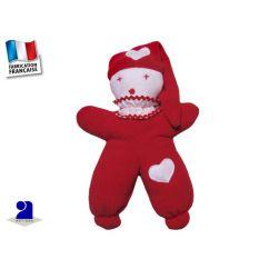 http://cadeaux-naissance-bebe.fr/27-6775-thickbox/doudou-poupee-chiffon-rouge-bebe.jpg
