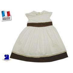 http://www.bambinweb.com/271-7405-thickbox/tenue-de-ceremonie-fille-ecru-et-chocolat.jpg