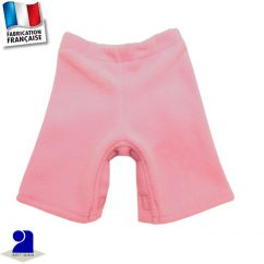 http://www.bambinweb.com/2728-17043-thickbox/pantalon-polaire-taille-premature-made-in-france-.jpg