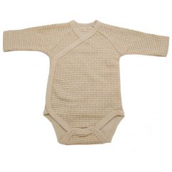 http://www.bambinweb.eu/2735-14682-thickbox/body-manches-longues-welcome-baby.jpg