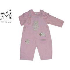 http://bambinweb.fr/2744-3567-thickbox/salopette-et-tee-shirt-rose-3-6-mois.jpg