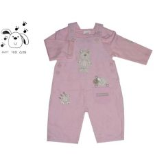 http://www.bambinweb.eu/2744-3567-thickbox/salopette-et-tee-shirt-rose-3-6-mois.jpg