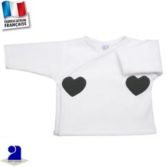 http://bambinweb.com/278-17509-thickbox/gilet-forme-brassiere-0-mois-24-mois-made-in-france.jpg