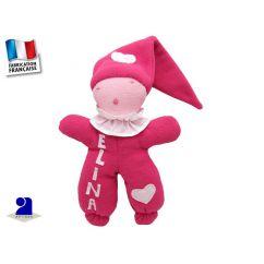 http://cadeaux-naissance-bebe.fr/2857-6807-thickbox/doudou-poupee-personnalisee-fushia-coeur.jpg