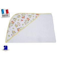 http://cadeaux-naissance-bebe.fr/2873-9988-thickbox/cape-de-bain-blanche.jpg