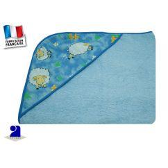 http://cadeaux-naissance-bebe.fr/2876-9986-thickbox/cape-de-bain-bleue.jpg