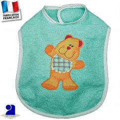 http://www.bambinweb.com/2882-17365-thickbox/bavoir-ourson-applique-made-in-france.jpg