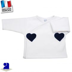 http://cadeaux-naissance-bebe.fr/292-17506-thickbox/gilet-forme-brassiere-0-mois-24-mois-made-in-france.jpg