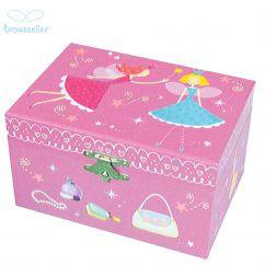 http://www.bambinweb.com/2926-14877-thickbox/coffret-a-bijoux-fille-et-accessoires.jpg