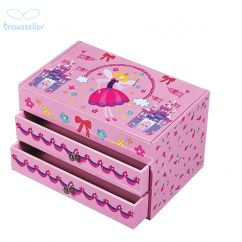 http://www.bambinweb.com/2927-14901-thickbox/coffret-a-bijoux-fee.jpg