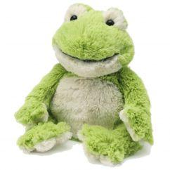 http://www.bambinweb.com/2928-14665-thickbox/bouillotte-peluche-grenouille.jpg