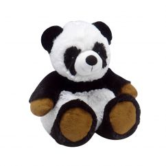 http://bambinweb.fr/2931-17678-thickbox/bouillotte-peluche-panda.jpg