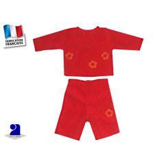 http://bambinweb.com/295-7029-thickbox/brassiere-et-pantalon-rouge-polaire-du-0-au-6-mois.jpg