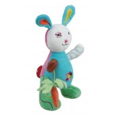 Peluche Lapin