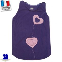 http://www.bambinweb.com/2971-16048-thickbox/gigoteuse-passe-sangle-made-in-france.jpg