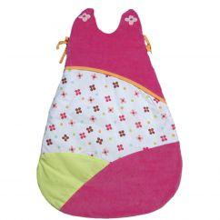 http://cadeaux-naissance-bebe.fr/2973-14122-thickbox/gigoteuse-imprime-floral-0-6-mois.jpg