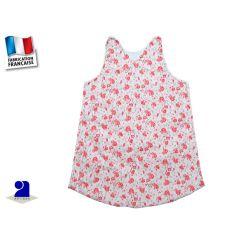http://www.bambinweb.com/2975-8904-thickbox/gigoteuse-bebe-coton-douillet-0-1-mois.jpg