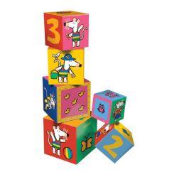 http://www.bambinweb.com/2989-4065-thickbox/cubes-gigognes-mimi-la-souris.jpg
