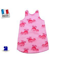 http://bambinweb.com/3002-8903-thickbox/gigoteuse-bebe-polaire-rose-0-3-mois.jpg