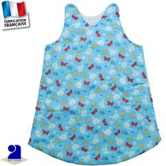 http://www.bambinweb.eu/3003-14143-thickbox/gigoteuse-0-1-mois-imprime-made-in-france.jpg