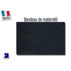 http://bambinweb.com/3005-4081-thickbox/bandeau-de-grossesse-noir.jpg