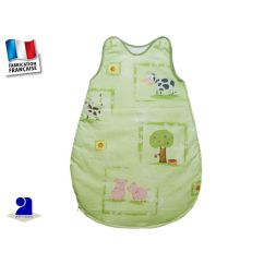 http://www.bambinweb.com/3019-8921-thickbox/gigoteuse-bebe-0-6-mois-coton-la-ferme.jpg