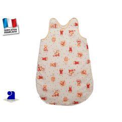 http://bambinweb.com/3025-8925-thickbox/gigoteuse-bebe-0-6-mois-coton-ourson.jpg