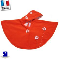 http://bambinweb.com/303-12630-thickbox/cape-a-capuche-fleurs-appliquees-made-in-france.jpg