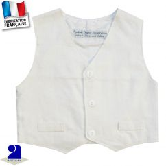 http://www.bambinweb.com/3041-16074-thickbox/gilet-sans-manches-made-in-france.jpg