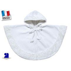 http://bambinweb.eu/307-7047-thickbox/cape-blanche-polaire-bordee-fausse-fourrure.jpg